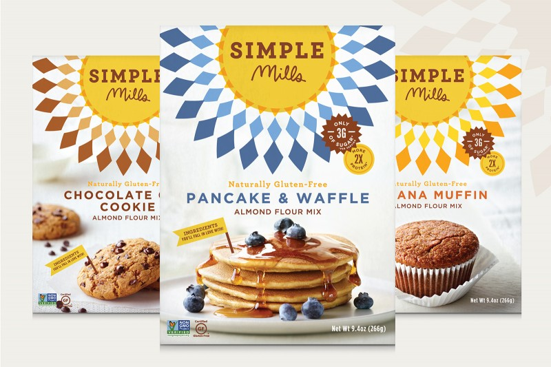 01_SimpleMills_A