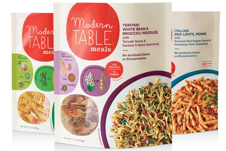 Modern-Table-Meals_Package